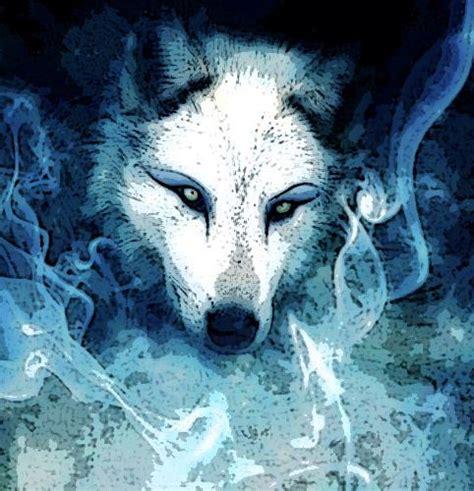 imagenes artisticas con datos mascotalandia leyenda del hombre lobo