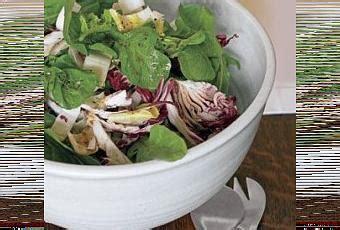 alimenti poveri di potassio dieta ipopotassica una dieta senza potassio paperblog