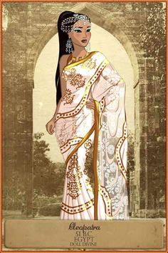 cleopatra biography in hindi 1000 images about egyptian goddesses on pinterest