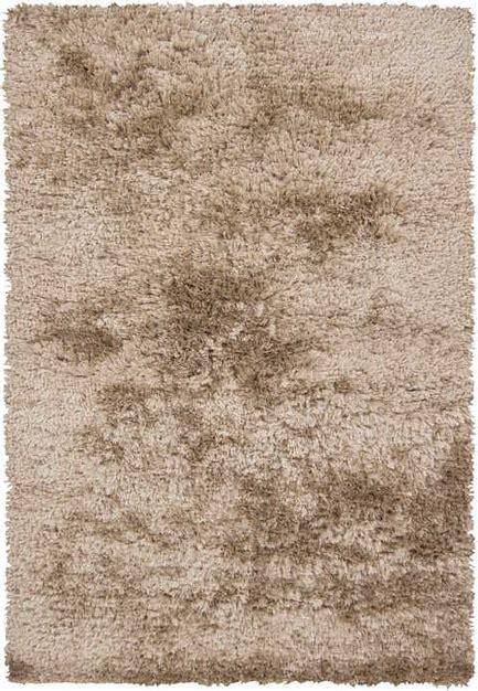 celecot rug rugs modern carpet rugs  carpet