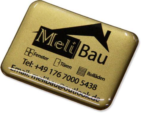 Aufkleber Gold Bestellen by 3d Gel Aufkleber In Gold Aufkleber Produktion De