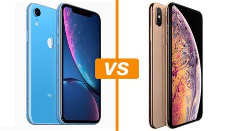 comparativo iphone xr vs xs conhe 231 a pre 231 o e ficha t 233 cnica celular techtudo