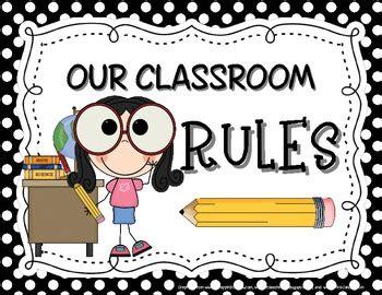 Powerschool Object Report Templates