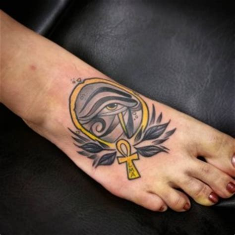 queen tattoo on foot egyptian tattoos best tattoo ideas gallery part 2