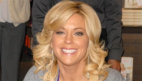kate plus 8 return my big fat fabulous life premiere kate gosselin and the duggars some other people to