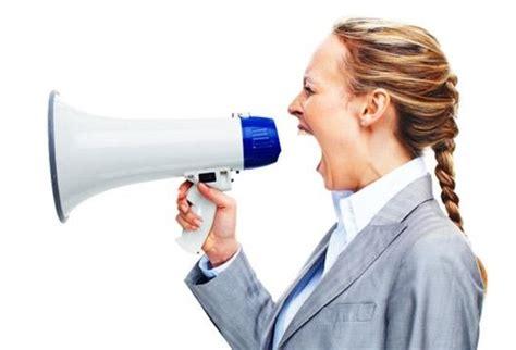 vodafone ufficio reclami come fare un reclamo formale a vodafone ed avere una