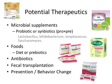 j dietary supplements impact factor gut microbiome obesity nafld