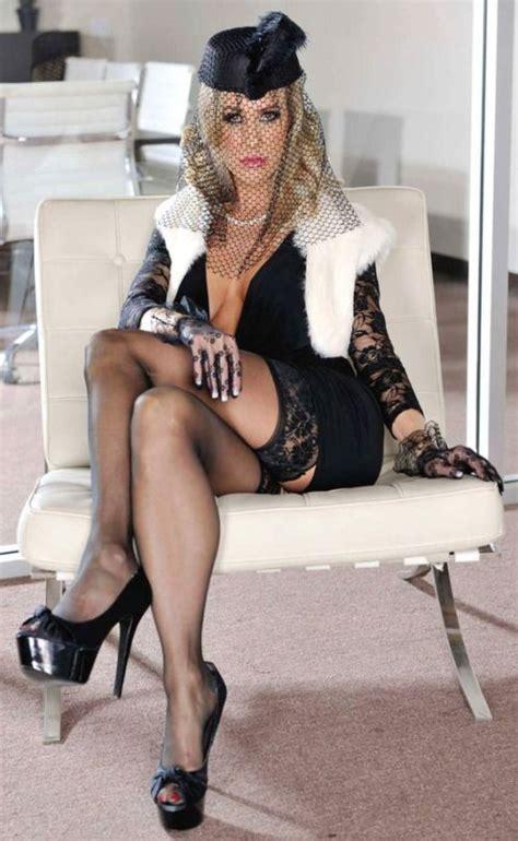 pinterest mature crossdressers krys666 beauty pinterest crossdressers stockings