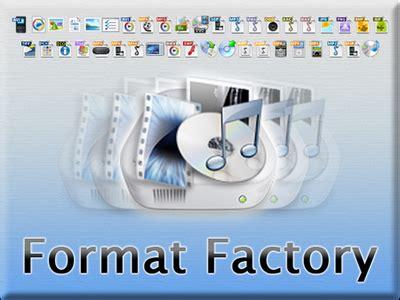 format factory blogspot اكبر موقع برامج تحميل فورمات فاكتوري 2014 formatfactory