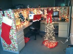 i don t celebrate christmas jackass 187 professional