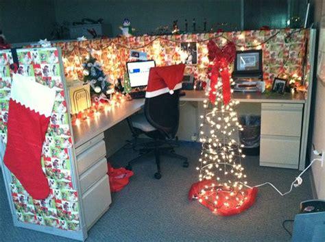 merry christmas   office supplies blog officesuppliesblog