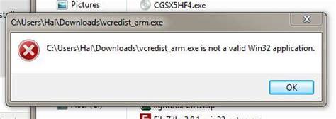 corel draw x5 runtime error tracing bitmaps in x5 runtime error coreldraw