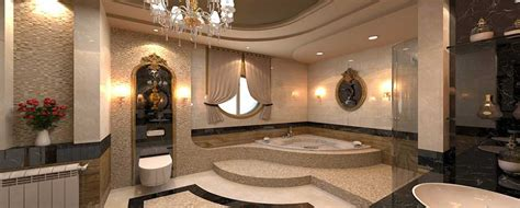 affordable cost bathroom interior design decoration kolkata