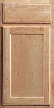valley oak cabinets merillat 174 valley square merillat