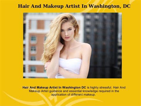Wedding Hair And Makeup Dc by Makeup Artist Washington Dc Saubhaya Makeup
