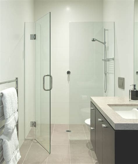 Shower Screens Melbourne Eastern Suburbs by Glass2u Glaziers Northern Eastern Melbourne