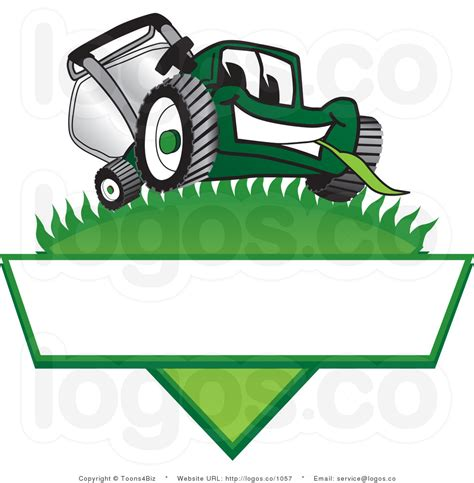 gardening logo ideas landscaping plan where to get logo ideas for landscaping