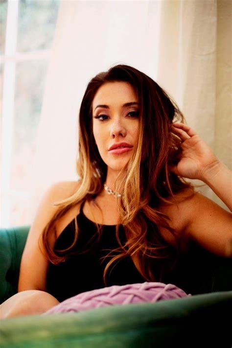 Dress Lovia lovia actresses and models beautiful