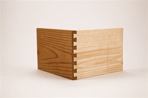 Custom Made Drawer Boxes by Custom Wooden Drawer Boxes Boatman Furniture