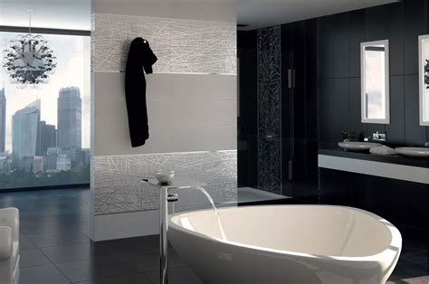 faience murale castilla 30x90 salle de bain carrelage avignon terres d