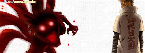 imagenes juegos anime portadas para facebook anime juegos musica taringa