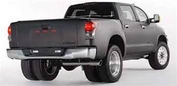 Diesel Toyota Tundra 2019 Toyota Tundra Diesel Concept Trucks Suv Reviews