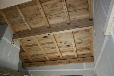 Soffit Ceiling by Ceiling Soffit With Ceiling Soffit Each Section Of The