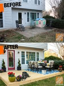 Backyard Patio Ideas Diy 25 Best Ideas About Small Patio Decorating On Small Porch Decorating Small Patio