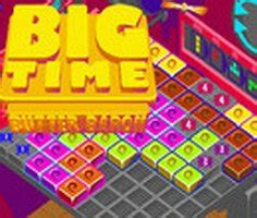 sueper tetris oyunu oyna sueper tetris oyna tetris oyunlari
