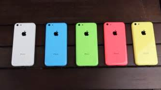 iphone 5s all colors iphone 5s and iphone 5c release date colors and
