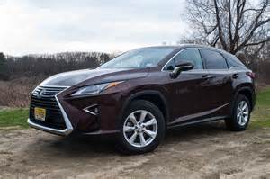 2016 2017 lexus rx 350 for sale in your area cargurus