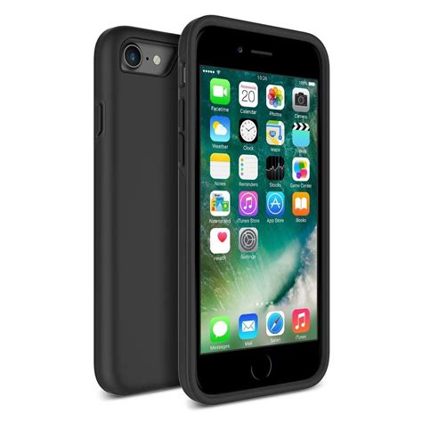 top   iphone  cases heavycom
