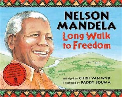 macmillan biography nelson mandela resumen 17 best ideas about nelson mandela for kids on pinterest