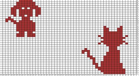 knitting chart maker a little colour tricksy knitter by 2746 best knitting charts images on pinterest embroidery