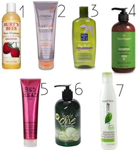 sulfate free hair products curlmart use sulfate free shoos on your curly or even straight
