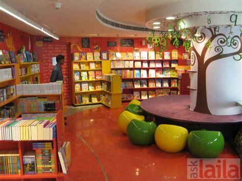 Mysore Mba Books by Oxford Book Store Chamaraja Road Mysore Oxford