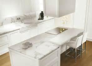 encimera para cocina blanca espacio en blanco m 225 s de 100 ideas para cocinas minimalistas