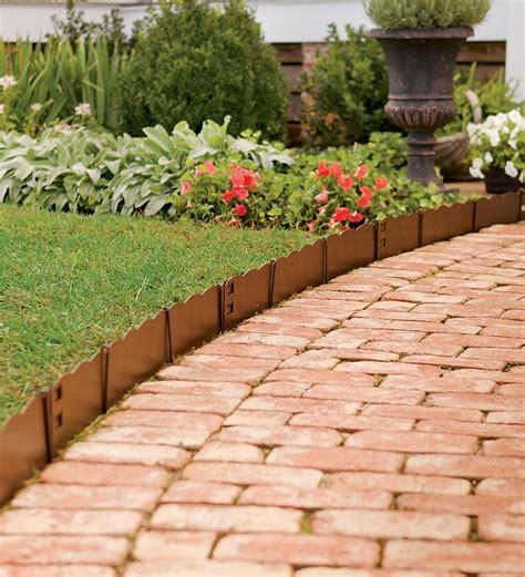 garden design plans for borders tags garden design amusing landscape borders edging ideas for garden and