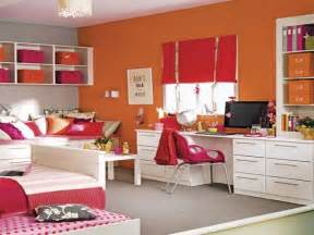 bedroom ideas for young adults pics photos ideas for adults listed in small bedroom