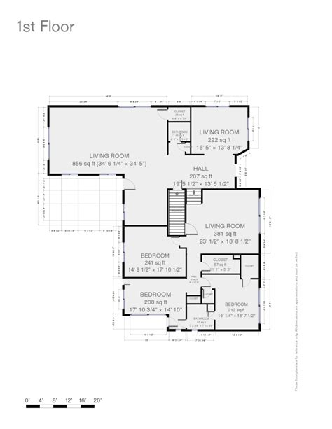 floor plan drafting 28 floor plan drafting floor plan drafting scp office furniture wix 2d