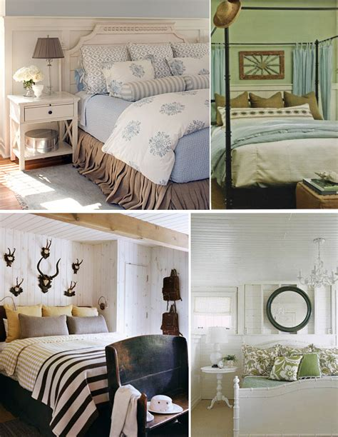 how to dress a king size bed a king size bed mcgrath ii blog