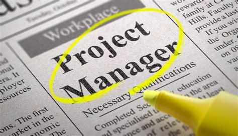 21 top questions for a project manager