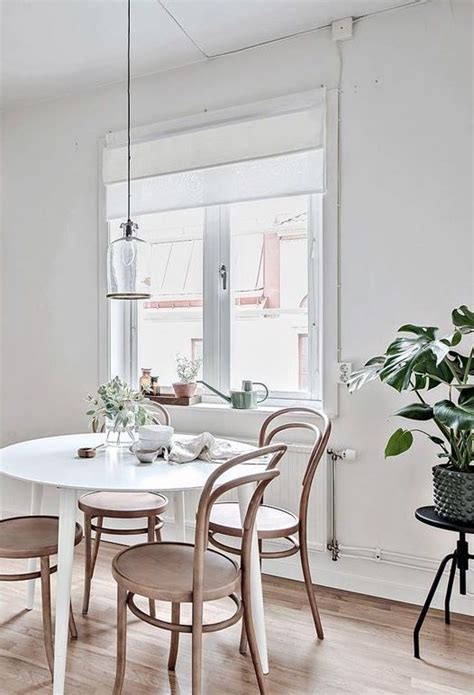 white dining rooms best 20 white dining rooms ideas on cottage