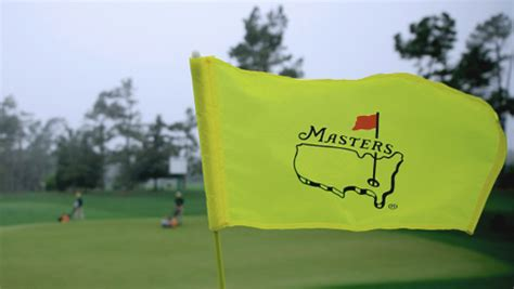 Money For Winning Masters - day spieth mcilroy favorites to win the masters