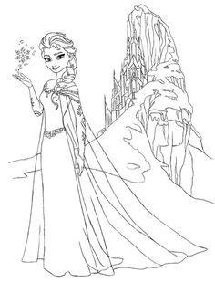 Ausmalbilder Auf Pinterest Lawn Fawn Stempeln Und Stempelset sketch template