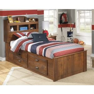 barchan bookcase bed with storage barchan bookcase bed with storage bernie phyl s