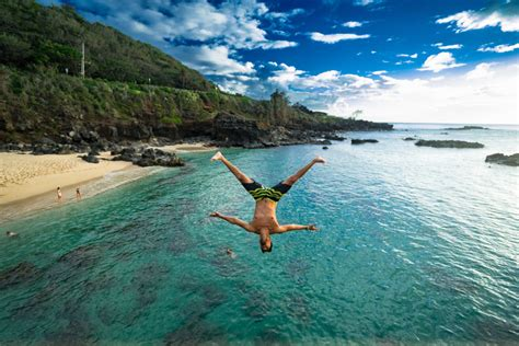 best place in hawaii 80 things to do on oahu the list journey era