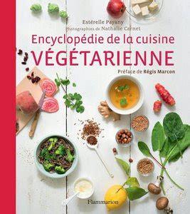 livre de cuisine gratuit pdf livre recettes v 233 g 233 tariennes pdf
