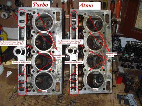 02 quelle est la diff turbo pour une r5a atmo far forum alpine renault