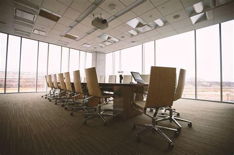 arredamento ufficio verona mobili per ufficio a verona zoccatelli architettura interni